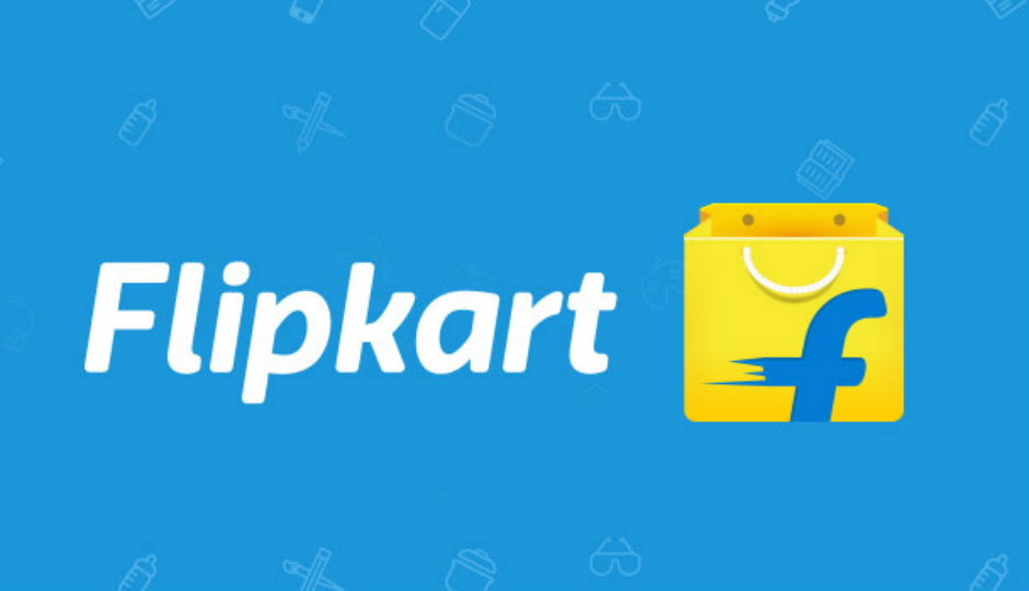 Flipkart | Snapdeal | Amazon | Mega Festival Sale 2018