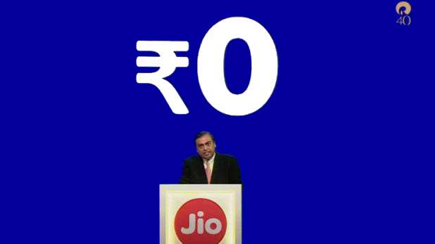 Jio 4G Phone Free Buy Kare