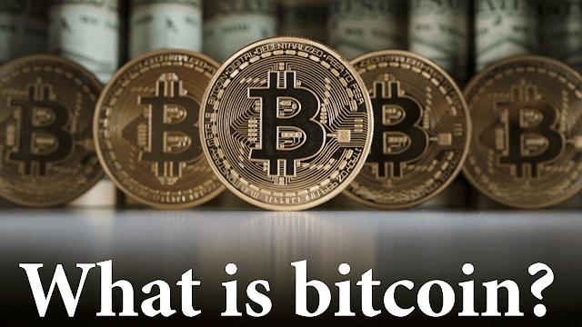 bitcoin-kya-hai-paise-kaise-kamaye