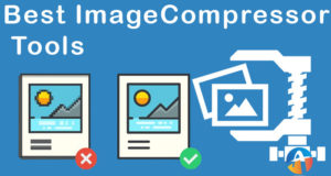 Compress and Resize JPEG Images & Photos Online