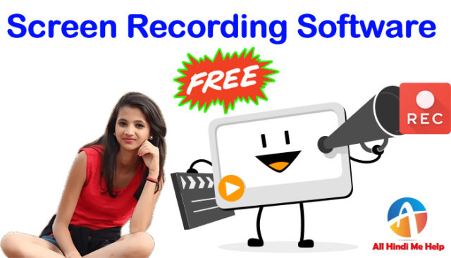 Top 10 Best Screen Recording Software Windows