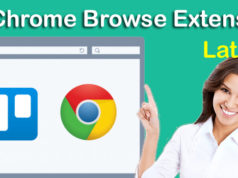 Google Chrome Browser Ke Liye Top 10 Useful Extension