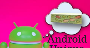 Latest Unique Android Features