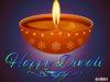 diwali Kyu Manayi Jati Hai -
