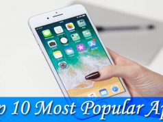 Top 10 Most Popular Apps in India