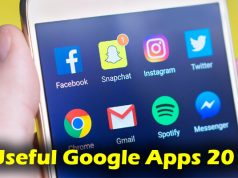 Google Apps Ki Jankari | 7 Useful Google Apps 2019