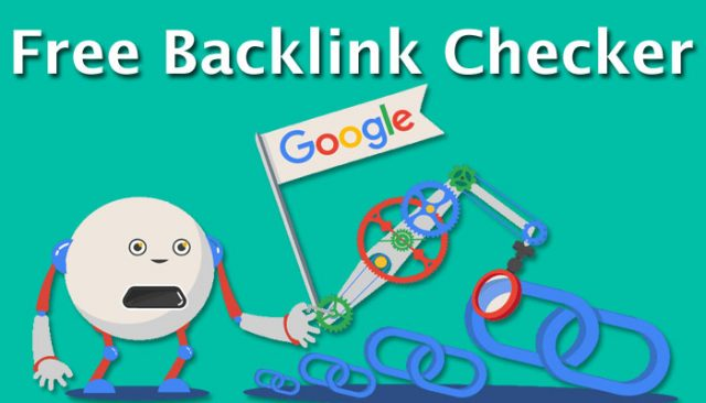 Top 10 Best Free Online Backlink Checker Tools in Hindi