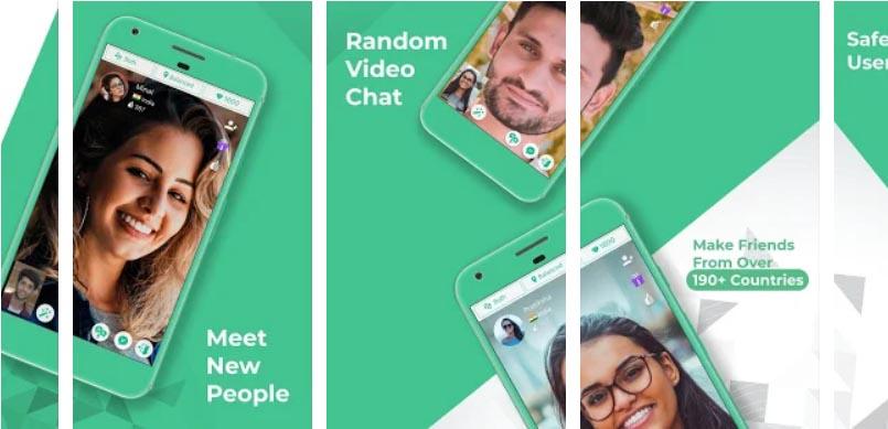 Videos Calling Karne Wala Best Free 5 Apps 2019 20